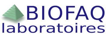 Biofaq